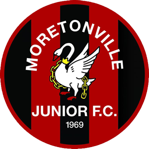 Moretonville Junior Football Club